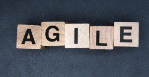 agile-pm