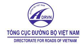 Cục đường bộ Việt Nam