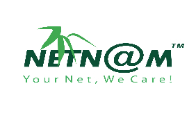 CTy NetNam