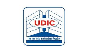 Tổng CTy Đầu tư PT Hạ tầng Đô thị UDIC