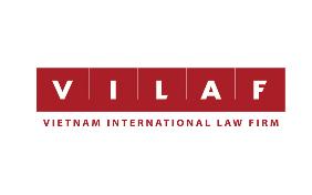 CTy TNHH luật VILAF