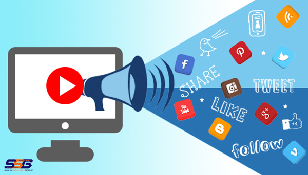 phat-trien-video-marketing