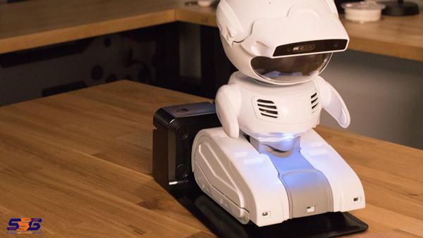 robot-giup-viec-gia-dinh