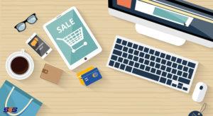 xu-huong-marketing-online
